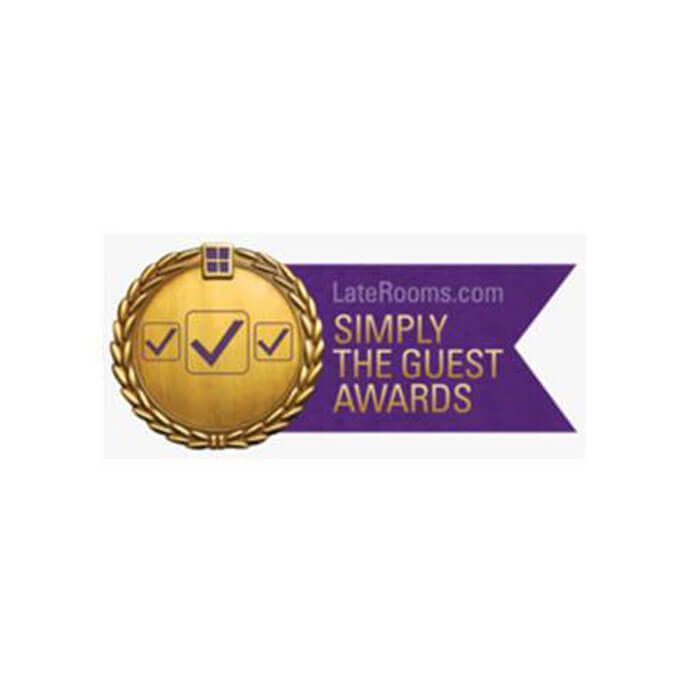 Simply the Guest Awards