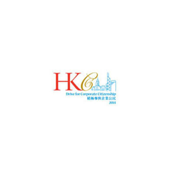 Corporate Citizenship Logo