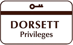 Dorsett Privileges